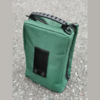 Bag 500 Back
