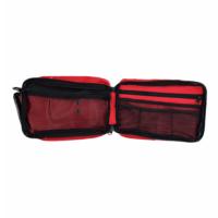 Bag 500 RED Inside