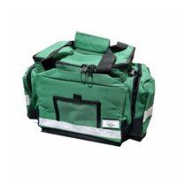 FlashEM medic Bag Green WEB
