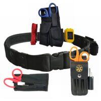 Pouches & Belts