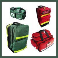 FlashEm EMS Bags
