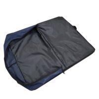 Sunny Manikin Bag Inside 600