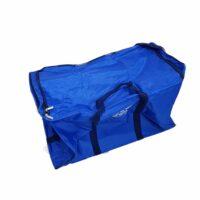 Bag 4 Pack TOP II